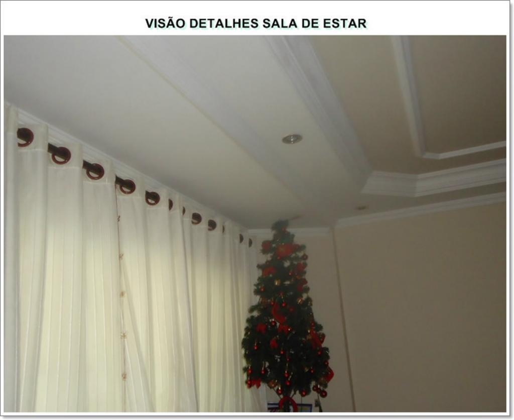 Total Imóveis - Casa 3 Dorm, Vila Bonilha - Foto 3