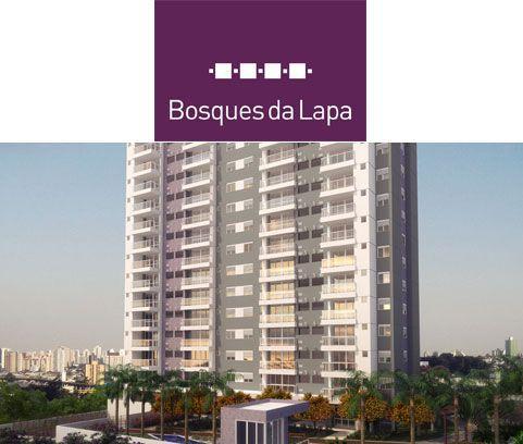 Total Imóveis - Apto 2 Dorm, Vila Anastácio