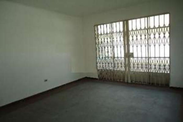 Casa 4 Dorm, Lapa, São Paulo (1366320) - Foto 4