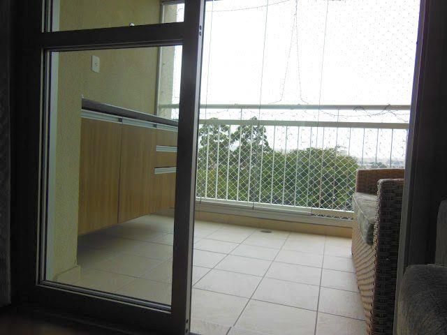 Apto 2 Dorm, Vila Leopoldina, São Paulo (1369888) - Foto 5