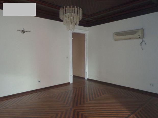 Casa 4 Dorm, Barra Funda, São Paulo (1369867) - Foto 5