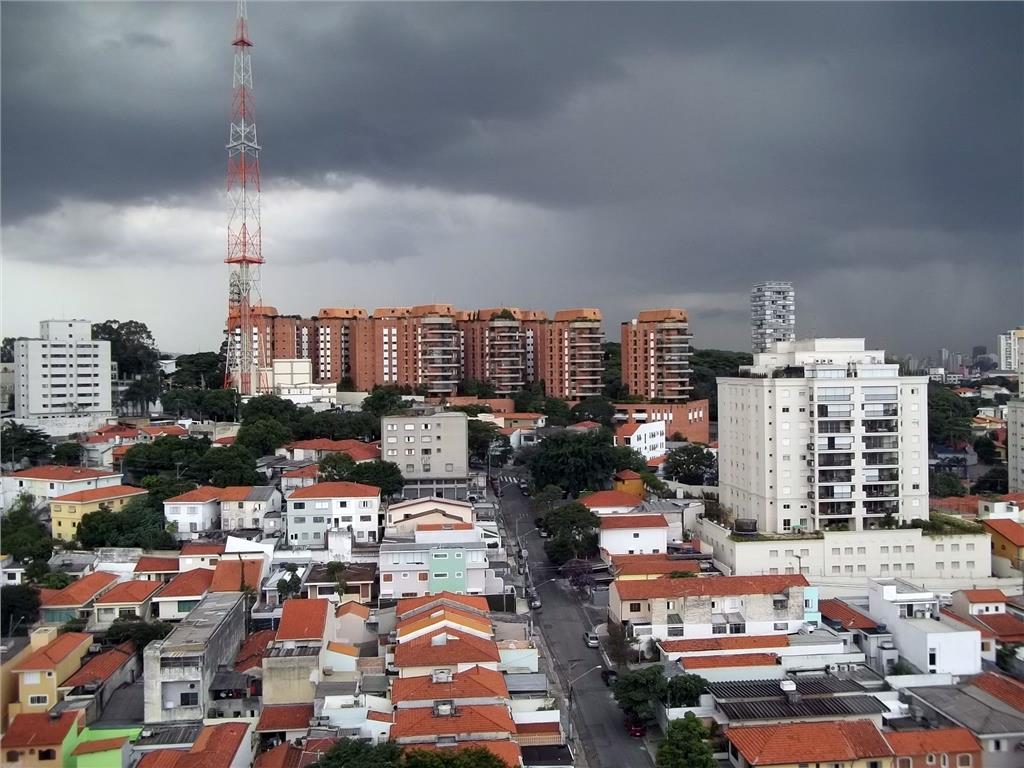 Torre Única - Foto 5