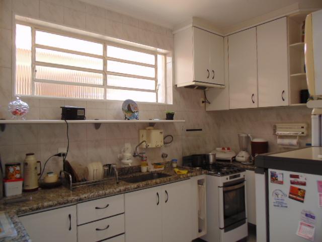 Casa 3 Dorm, Alto de Pinheiros, São Paulo (1802109) - Foto 5