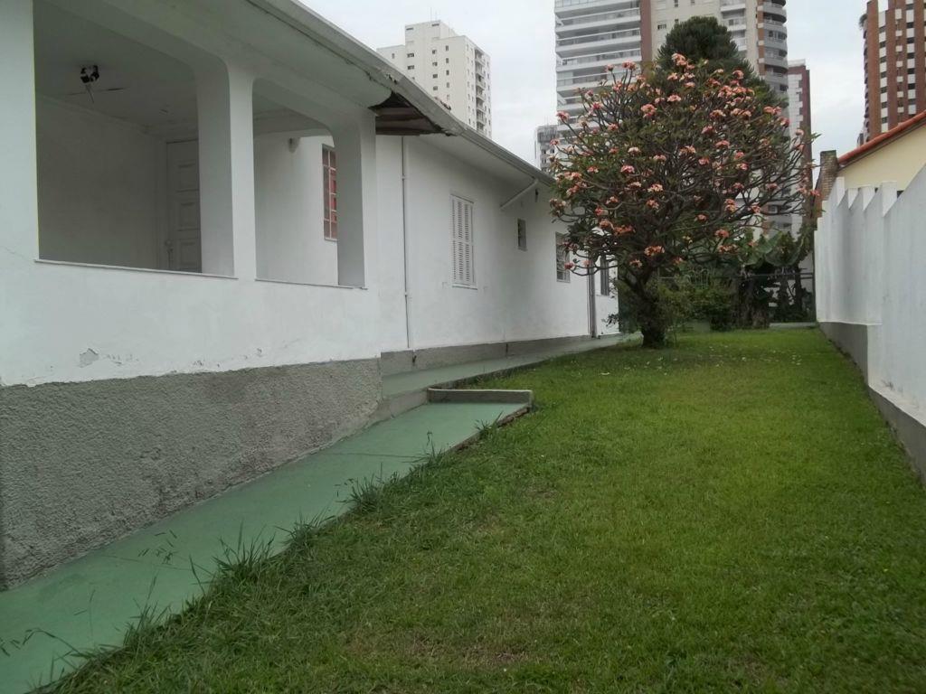 Total Imóveis - Terreno, Vila Madalena, São Paulo