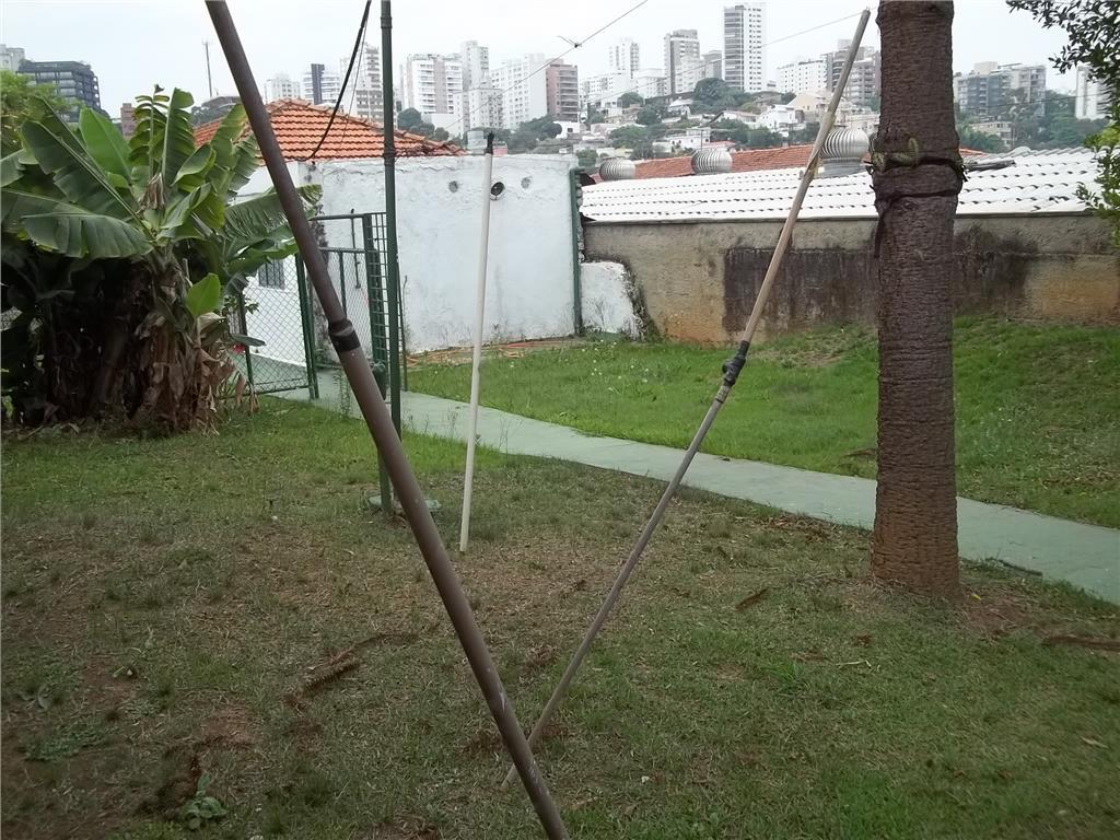 Total Imóveis - Terreno, Vila Madalena, São Paulo - Foto 6