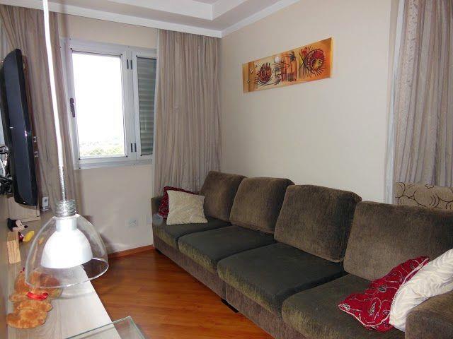 Apto 2 Dorm, Vila Leopoldina, São Paulo (1369888) - Foto 2