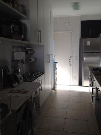 Total Imóveis - Apto 3 Dorm, Alto de Pinheiros - Foto 6
