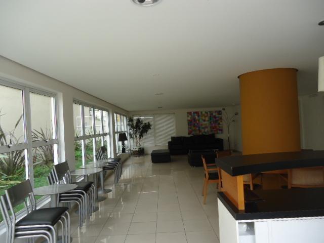 Duplex Up Style - Foto 4