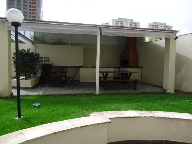 Duplex Up Style - Foto 5