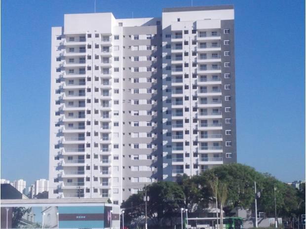 Manacá Torre 2