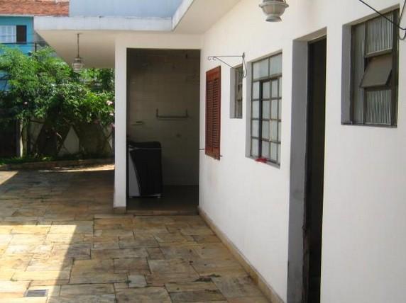 Total Imóveis - Casa 3 Dorm, Vila Leopoldina - Foto 4