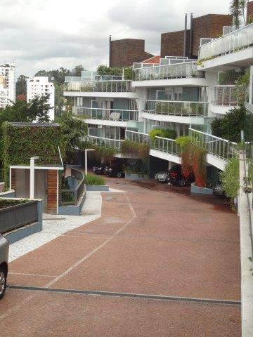 Espaço Mobile Real Parque - Foto 6
