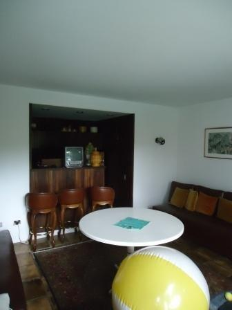 Total Imóveis - Casa 4 Dorm, Cidade Jardim - Foto 4
