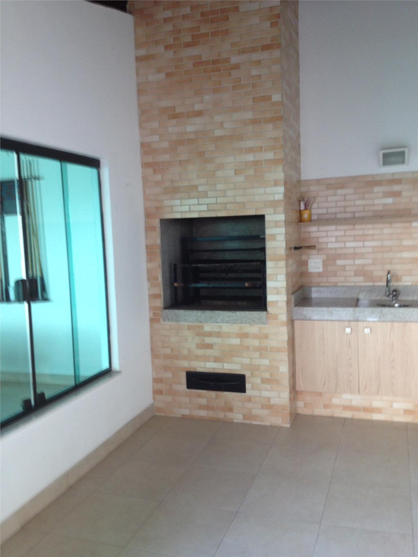 Total Imóveis - Casa 5 Dorm, Alto de Pinheiros - Foto 4
