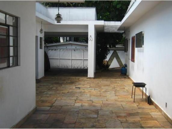 Total Imóveis - Casa 3 Dorm, Vila Leopoldina - Foto 5