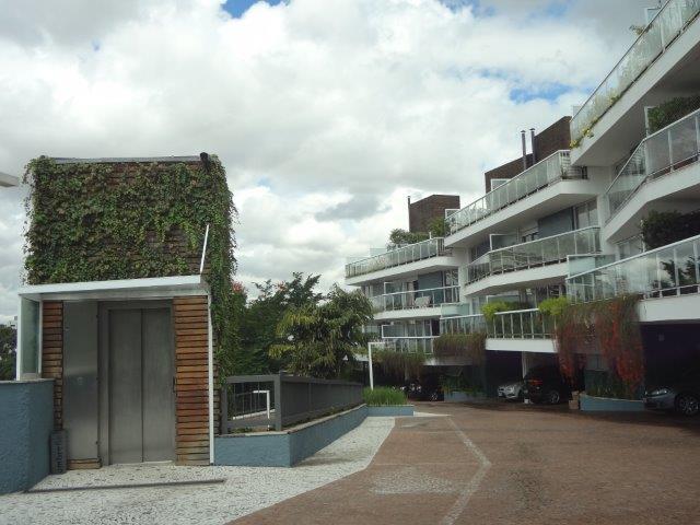 Espaço Mobile Real Parque - Foto 2