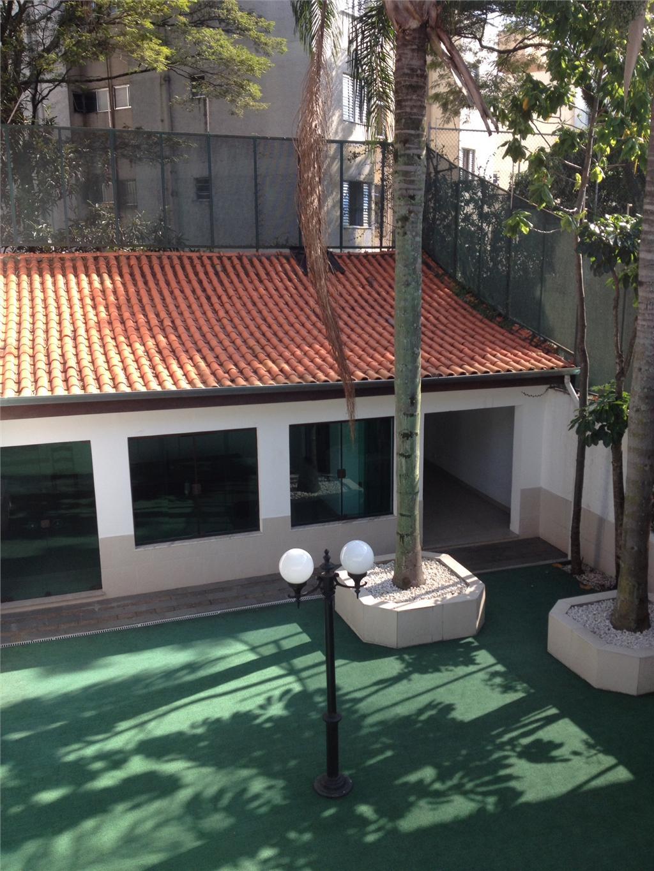 Total Imóveis - Casa 5 Dorm, Alto de Pinheiros - Foto 3