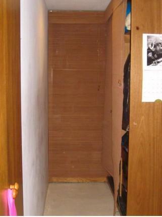 Total Imóveis - Casa 3 Dorm, Vila Leopoldina - Foto 6