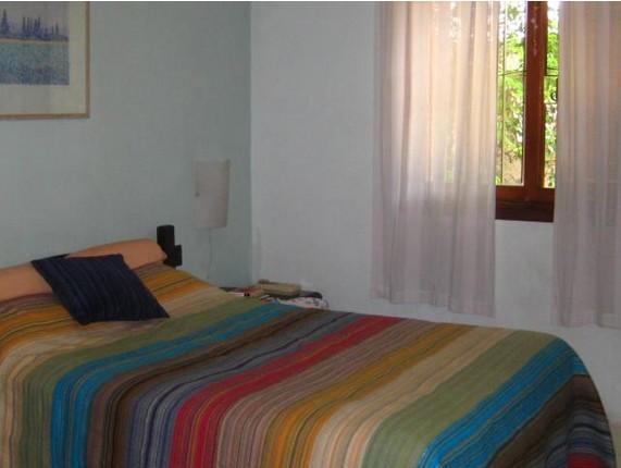 Total Imóveis - Casa 3 Dorm, Vila Leopoldina - Foto 3