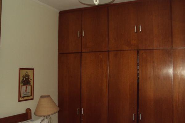 Total Imóveis - Casa 3 Dorm, Butantã, São Paulo - Foto 2