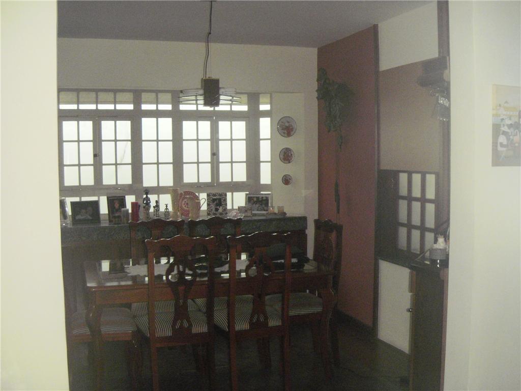 Total Imóveis - Casa 3 Dorm, Granja Julieta - Foto 5