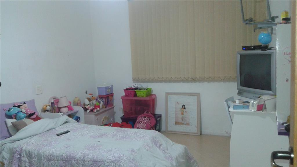 Total Imóveis - Casa 2 Dorm, Jardim Esmeralda - Foto 5