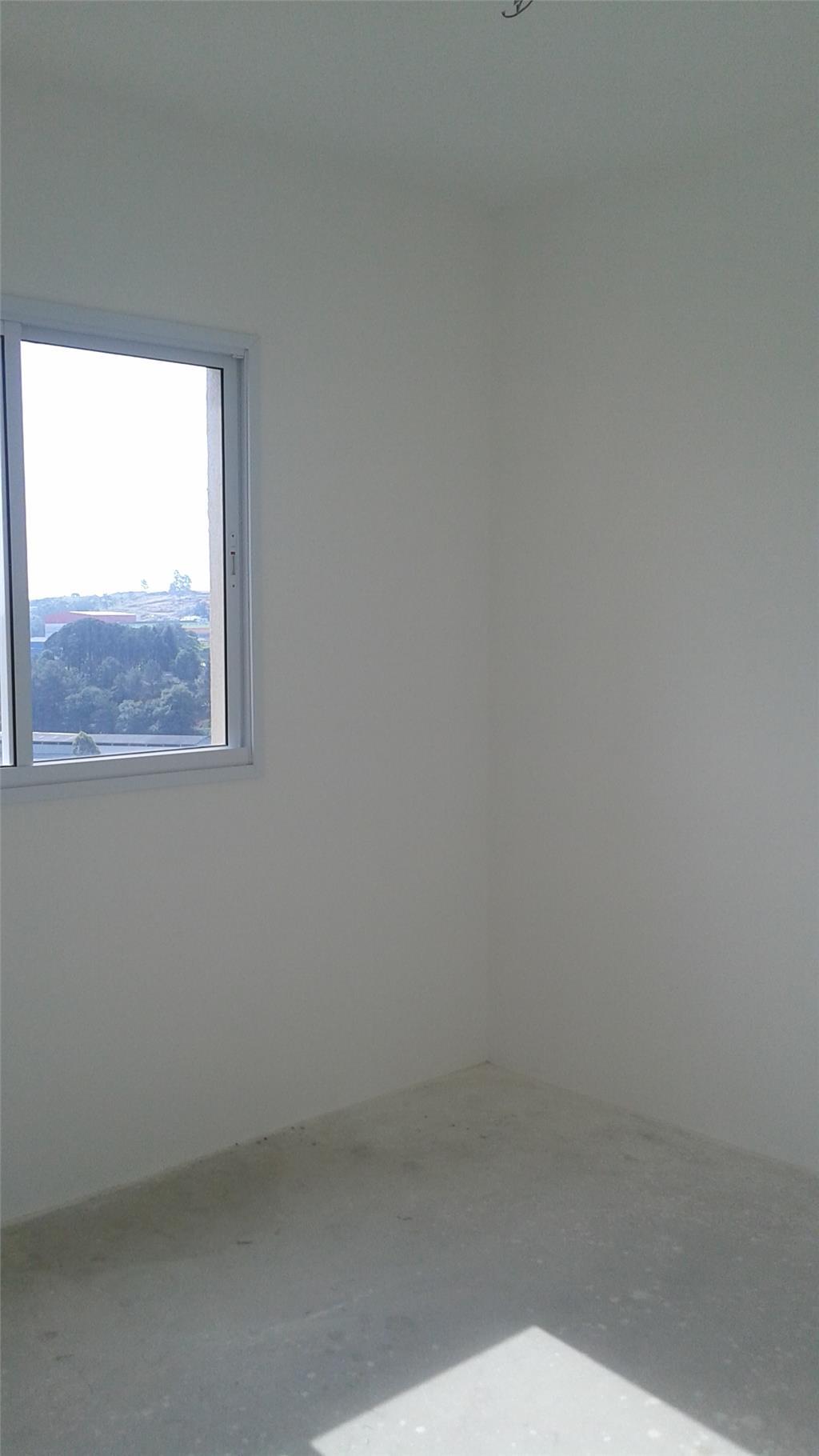 Apto 3 Dorm, Raposo Tavares, São Paulo (1370222) - Foto 5