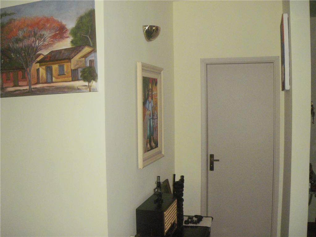 Total Imóveis - Casa 3 Dorm, Granja Julieta - Foto 6