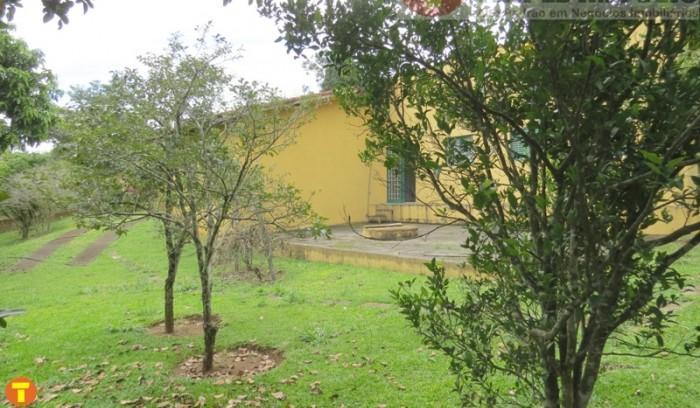 Total Imóveis - Chácara 2 Dorm, Cotia (1366980) - Foto 6