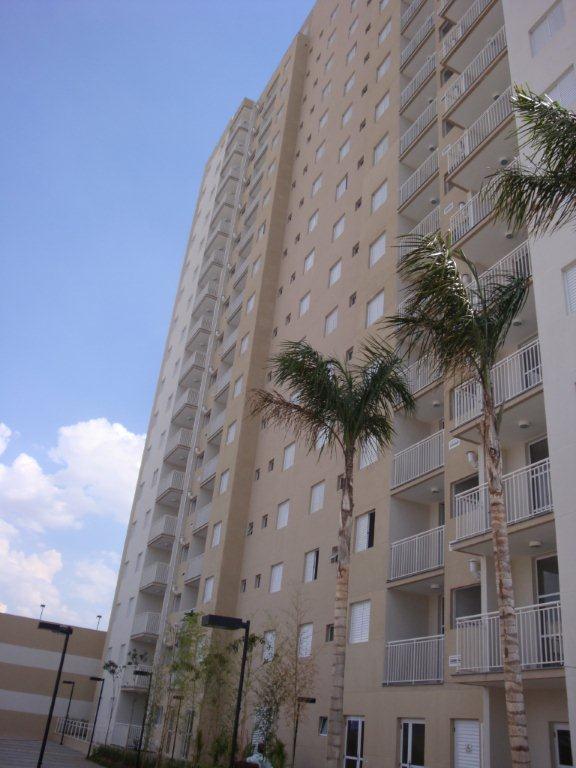 Total Imóveis - Apto 3 Dorm, Butantã, São Paulo