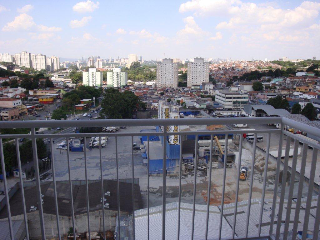 Total Imóveis - Apto 3 Dorm, Butantã, São Paulo - Foto 4