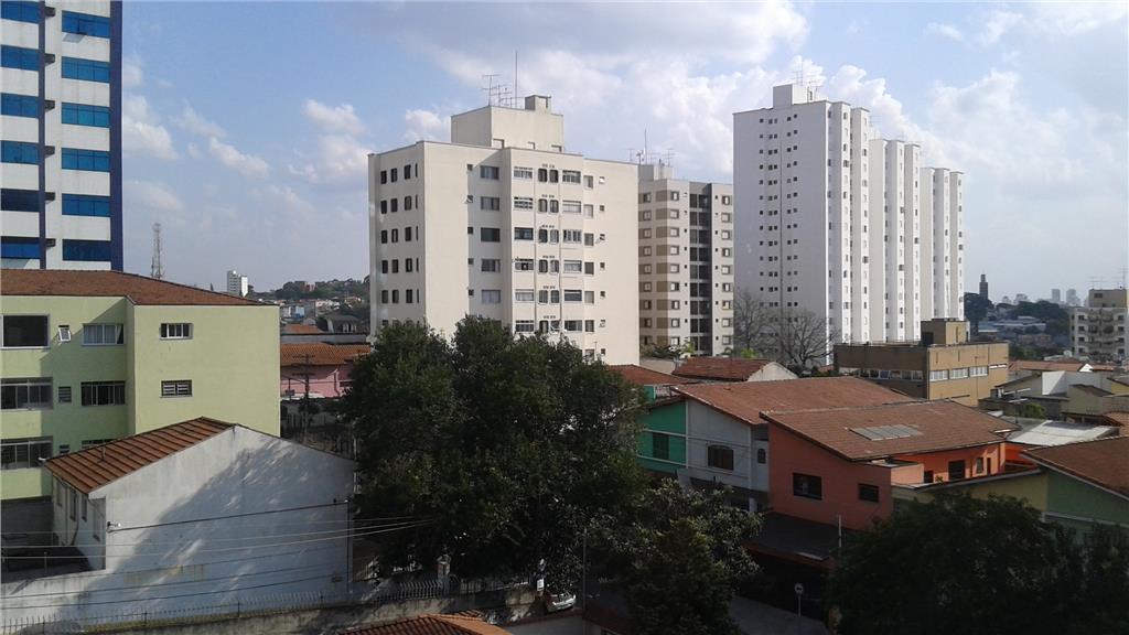 Torre Unica - Foto 4