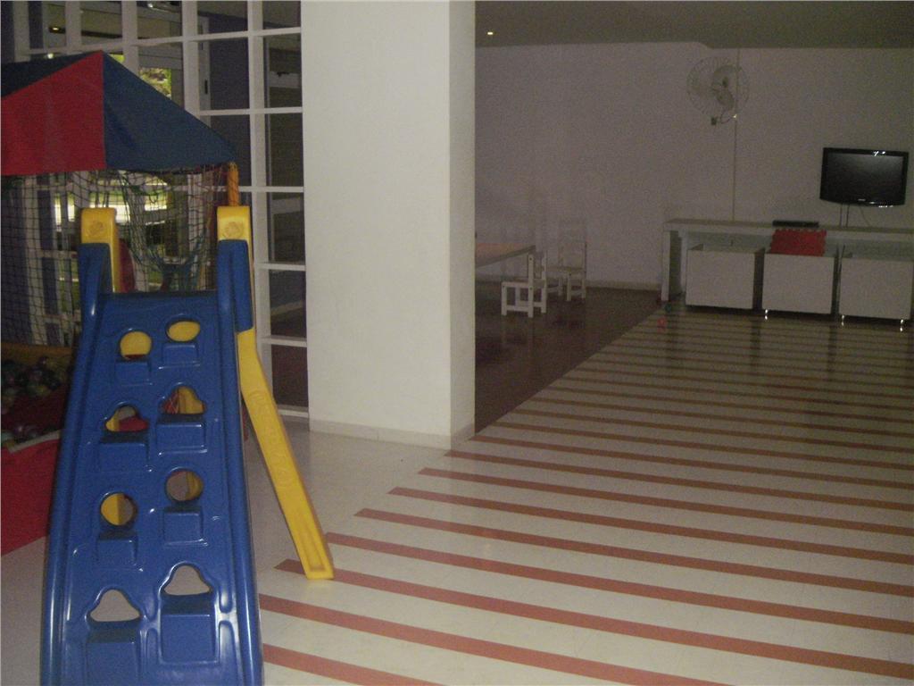 Total Imóveis - Apto 3 Dorm, Vila São Francisco - Foto 6