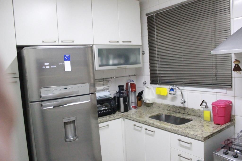 Total Imóveis - Casa 2 Dorm, São Paulo (1366949) - Foto 6