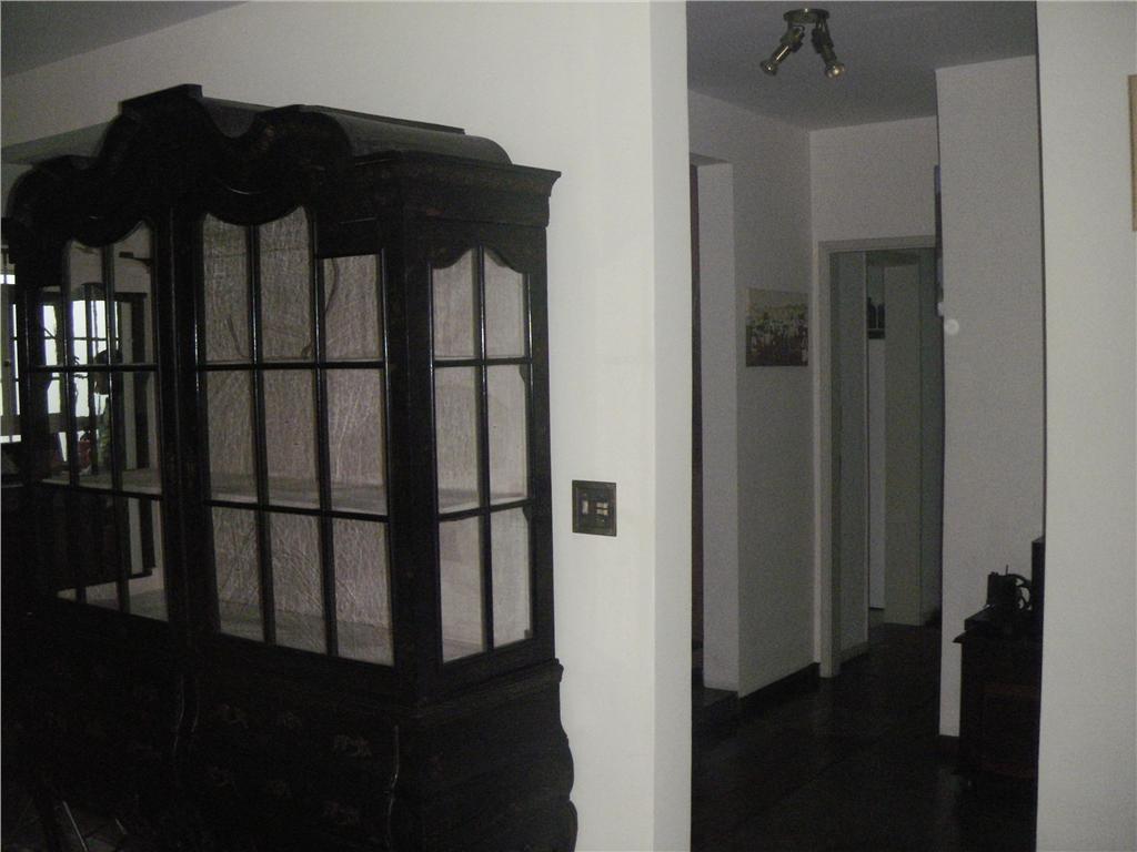Total Imóveis - Casa 3 Dorm, Granja Julieta - Foto 4
