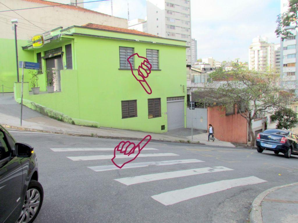 Total Imóveis - Galpão, Vila Pompéia, São Paulo - Foto 2