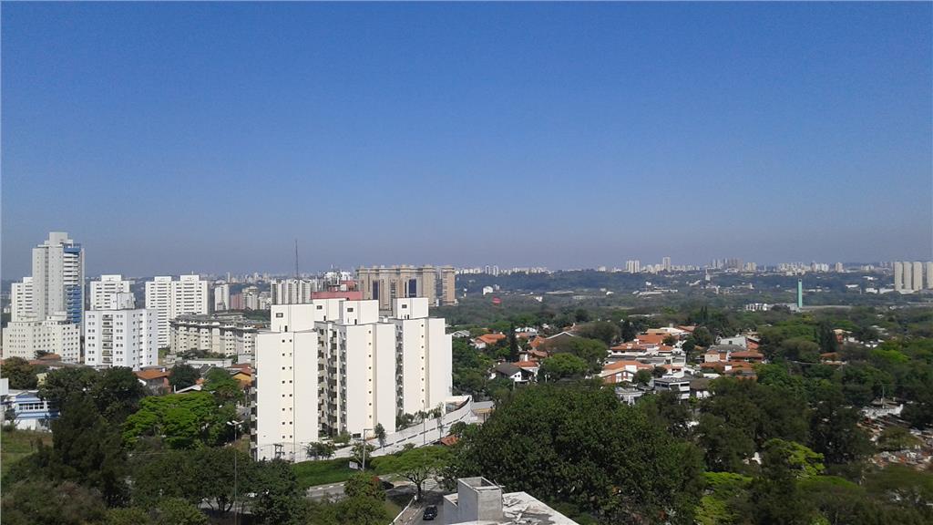 Torre Unica - Foto 5