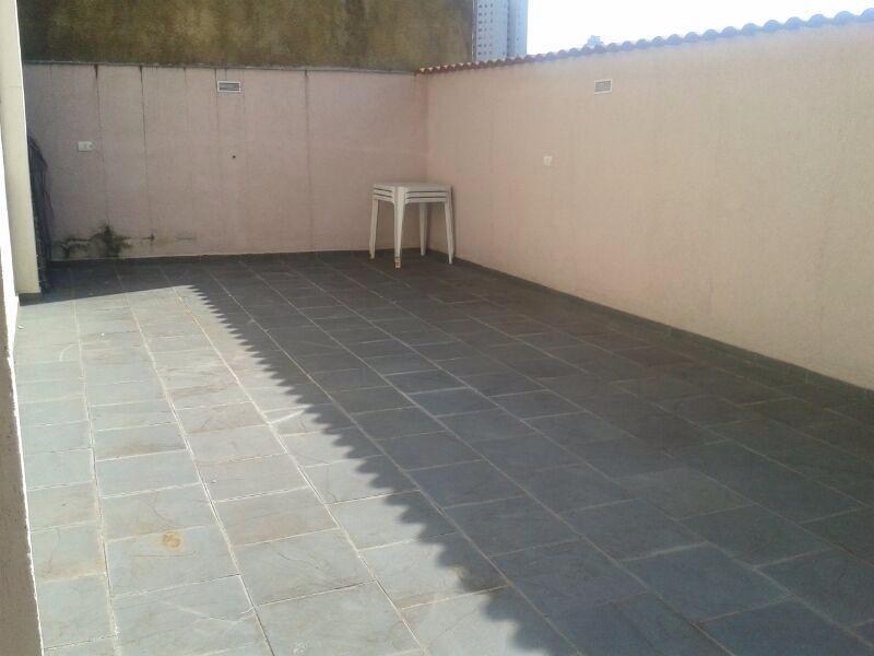 Total Imóveis - Casa 2 Dorm, Jaguaribe, Osasco - Foto 4