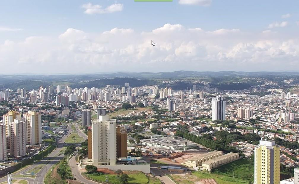 Total Imóveis - Terreno, Jardim Paulista, Jundiaí - Foto 3