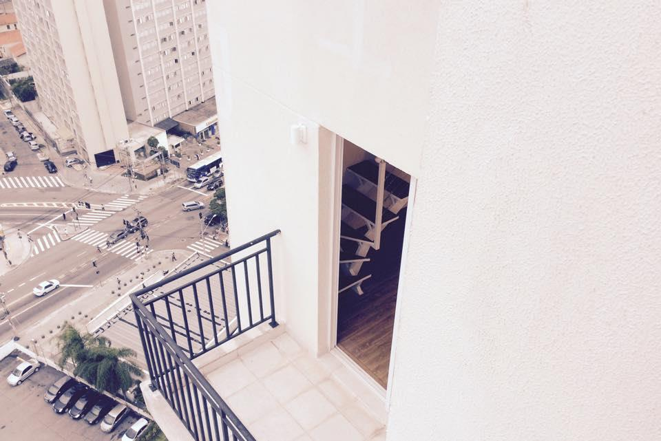 Torre á - Fidalga - Foto 6