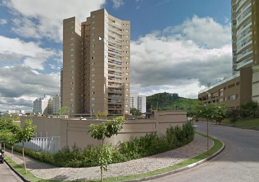 Total Imóveis - Terreno, Jardim Paulista, Jundiaí - Foto 5