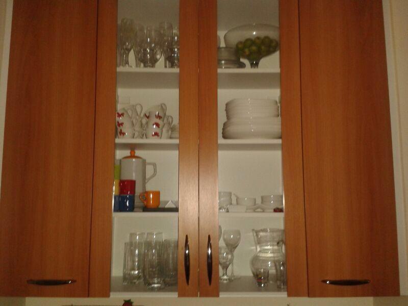 Total Imóveis - Casa 2 Dorm, Jaguaribe, Osasco - Foto 6