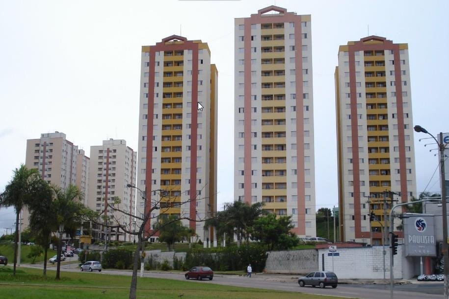 Total Imóveis - Terreno, Jardim Paulista, Jundiaí - Foto 6