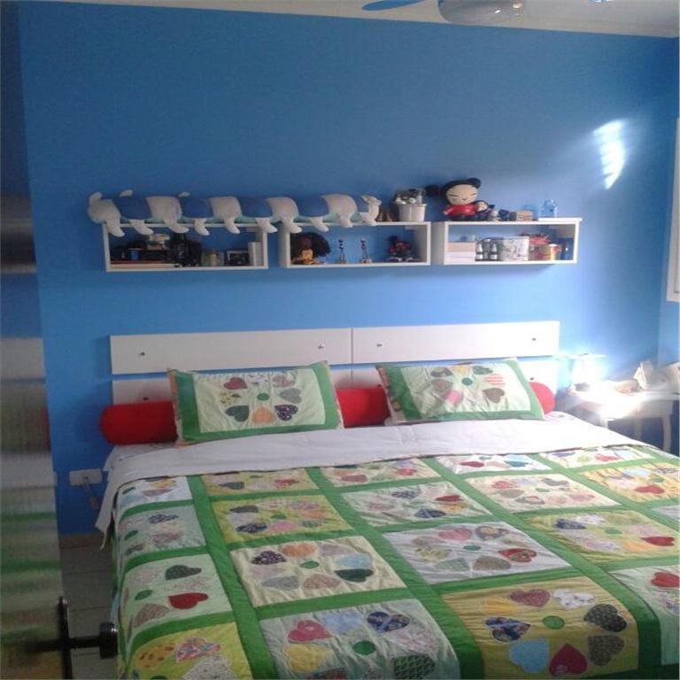 Total Imóveis - Casa 2 Dorm, Jaguaribe, Osasco - Foto 3