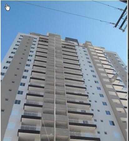 Torre Unica - Foto 6