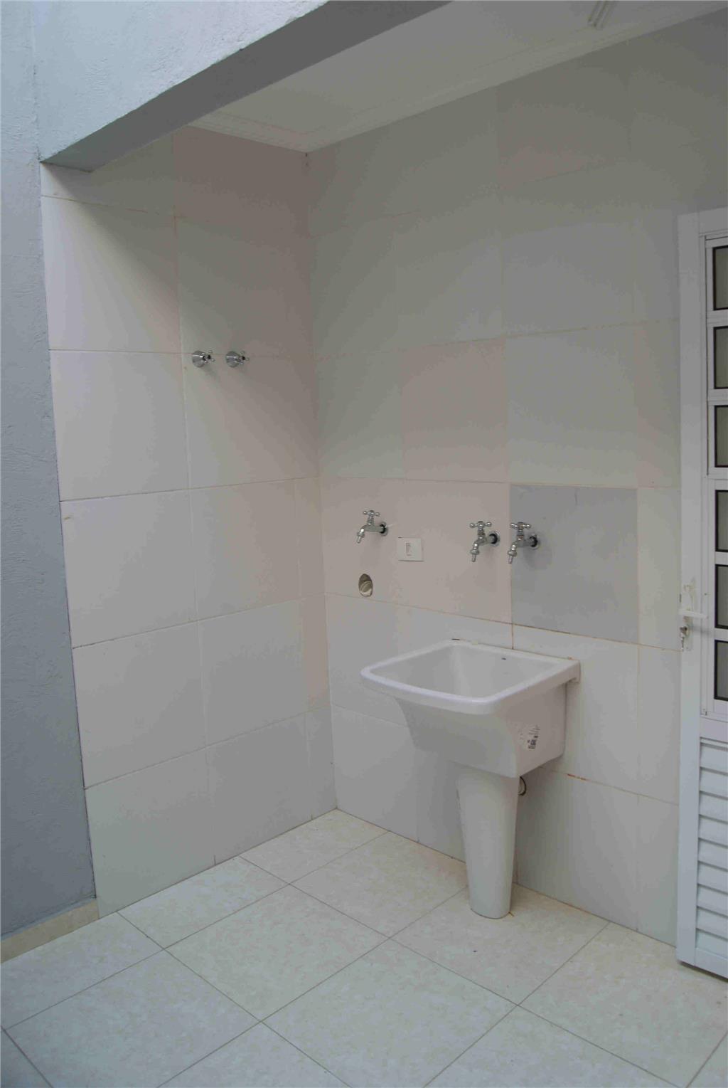 Total Imóveis - Casa 3 Dorm, Vila Jaguara - Foto 5