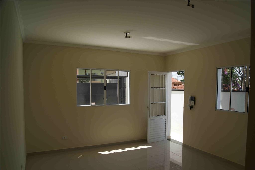 Total Imóveis - Casa 3 Dorm, Vila Jaguara - Foto 4