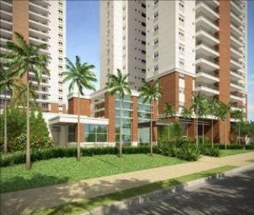 Total Imóveis - Apto 4 Dorm, Barra Funda (1369573) - Foto 4
