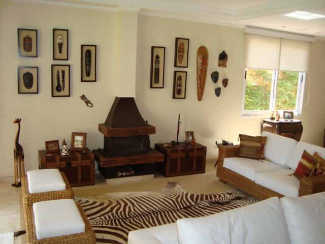 Total Imóveis - Casa 3 Dorm, Planalto Paulista - Foto 5