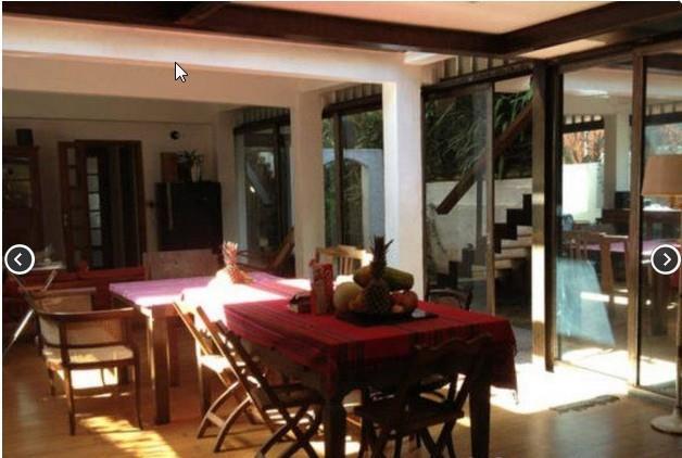 Casa 4 Dorm, Sumaré, São Paulo (1366016) - Foto 5